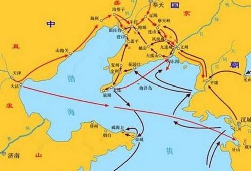 日本只有在地图上彻底消失,中国才能永绝后患 - wangyun197406 - wangyun197406的博客