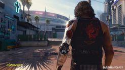 Steam周销量榜:《赛博朋克2077》登顶 《巫师3:狂猎》回榜