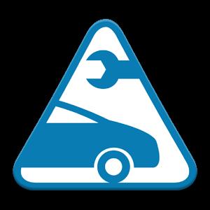 BitKar: Car And Auto Repair