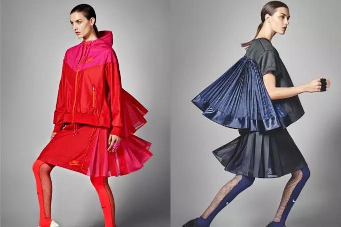 连衣裙 裙 680_453图片