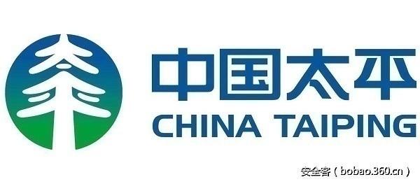【上海/深圳/武汉招聘】太平保险集团共享中心信息安全岗位招聘
