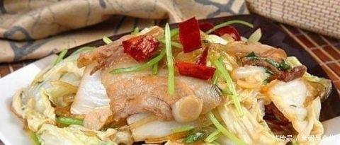 精选4道简单又好吃的家常菜美食 味道鲜美还实惠 香!