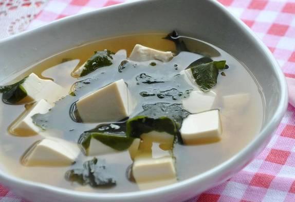 [转载]豆腐加一物,降三高、抗衰老、延年益寿! - 烟圈 - 烟圈的博客