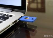 【技术分享】如何检测使用USB设备创建的隐藏网络