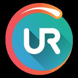 UR launcher (beta)