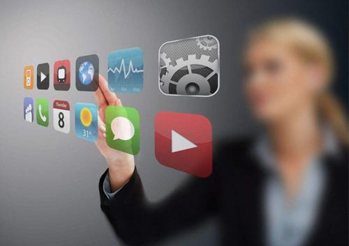 新华社实测:手机App是如何偷听用户谈话的