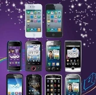 苹果手机换屏服务 - 360同城帮