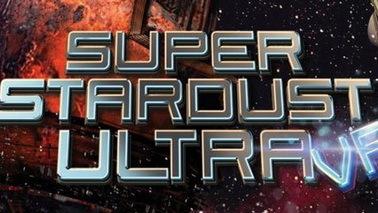 《超新星战机VR》即将上线PSVR 新增入侵区域模式