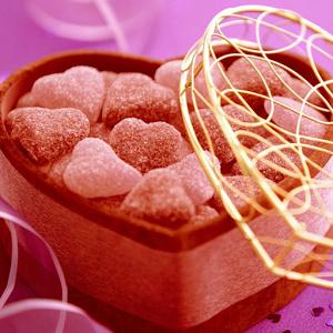 让你的手机一样可爱的糖果,你会更喜欢它!