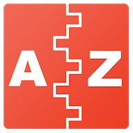 Plugin for AZ Screen Recorder