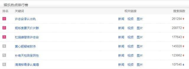 苏永康回应留言支持许志安,结果却是好心做坏事!