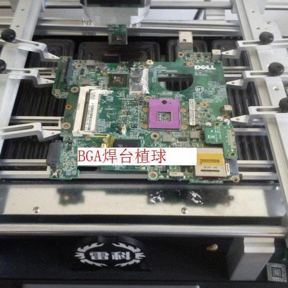 维修品牌:IBM/THINKPAD,联想,苹果,HP(惠普),DELL(戴尔),华硕,三星,海尔,东芝,索尼,ACER(宏基),BENQ(明基),方正,清华同方,神舟,清华紫光等各品牌和各种小上网本 维修故障现象: 笔记本不开机,加电不亮,开机死机,USB口不能使用,电池不能充电,黑屏,喇叭灭有声音,不能上网,耳机没有声音,蓝屏,红屏,屏有亮线,花屏,掉电,自动关机,开机报错,开机报警,解密,安装不上系统,开机无任何反应,不认硬盘或者挑硬盘,光驱不读盘,自动重启,掉电,硬盘数据丢失,系统运行速度慢,键盘不