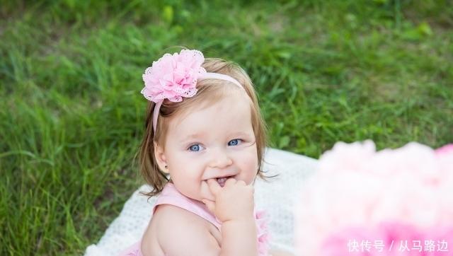 女宝宝起名 给女宝宝起个女主角的名字