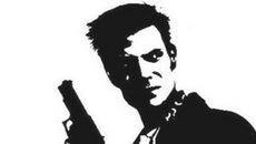 PS4兼容PS2游戏《马克思佩恩》 4月22日确认上线