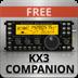KX3伴侣