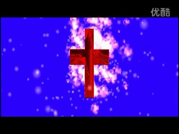 奇异恩典(中文版)-基督教歌曲 超清预告