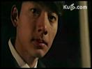 韩国大尺度电影《莫比乌斯》丈夫出轨与小三车震被妻子阉割