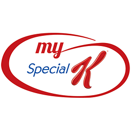 My Special K