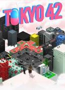 Mode 7和Smac Games联合对外公布了一款对应PC、PS4和XboxOne的新游戏《东京42(Tokyo 42)》,本作是一款开放世界的动作游戏,玩家扮演一名杀手。《东京42》的画面风格独特,游戏开发商还从最早的GTA汲取制作思路,搭建了开放性的游戏场景。 玩家在《东京42》中的单人部分将体验作为杀手潜入敌方据点、远方狙击目标、躲避追杀等剧情;在多人对战模式下则在限定的区域内对决。 《东京42》提供了多种不同的武器:手枪、机枪、狙击枪、日本刀等等,整个开放的游戏世界中也隐藏了不少值得探索的秘密。