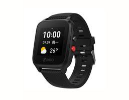 购买权竞拍—1元得360健康手表