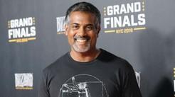 《守望先锋2》执行制作人Chacko Sonny将于本周五离职 继任者暂未公布