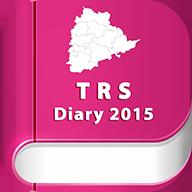 TRS Diary 2015