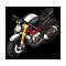 黑暗越野摩托车.png