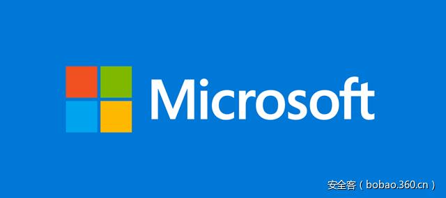 国际资讯_【国际资讯】微软/adobe 11月安全更新补丁回顾