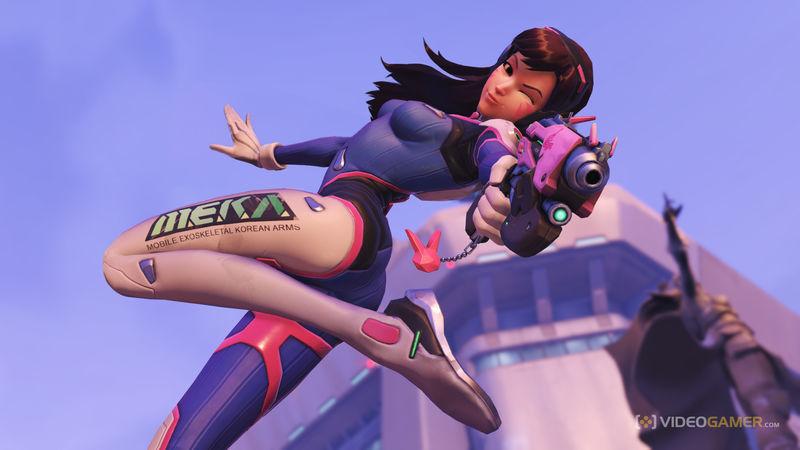 英国六月游戏销量排行榜公布