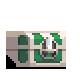 Box 01.png