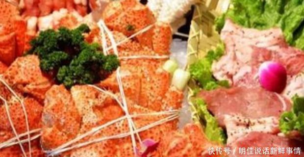 乌节路是外国藏身的美食,也是地方聚居的荟萃附近美食街老字号北京路图片
