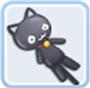 黑猫雷蒙盖顿.png
