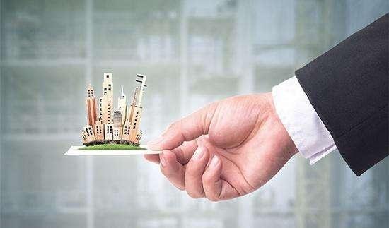 国土资源部:中国去年房地产用地供应同比下降10.3%
