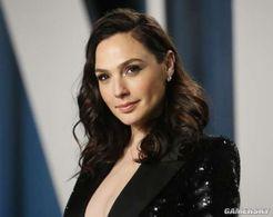 盖尔加朵主演新片《铁石心肠》 打造女版007角色