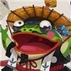 青蛙瓷器头像.jpg
