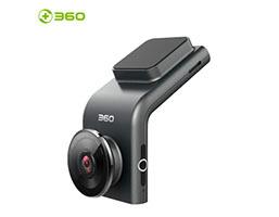 购买权竞拍—1元得360行车记录仪G300