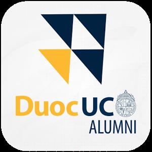 vivoduoc alumni1.0.1安卓客户端下载_mdpda手机网