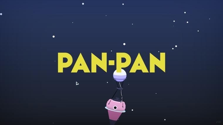 IOS及PC Pan-Pan攻略 全流程图文攻略