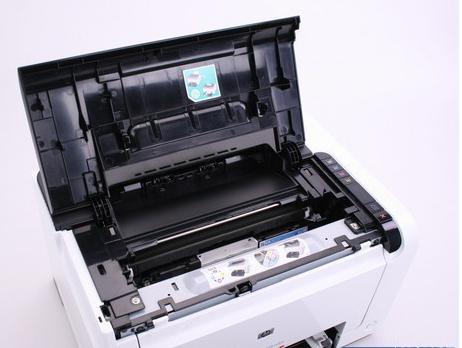 电脑外设及驱动程序的安装(各类显卡,声卡,modem,打印机,扫描仪等)12.