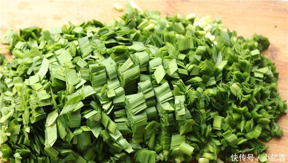 惊蛰必吃美食传统,是3月第一鲜,美味美食,1口气仁里营养图片