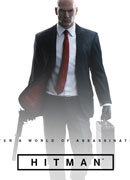 《杀手6》这次光头哥在全世界寻找目标,锁定并进行清除,地点包括广州,香港,维也纳等地。360游戏大厅为单机游戏玩家提供该款游戏下载。