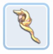 神圣权杖【1】