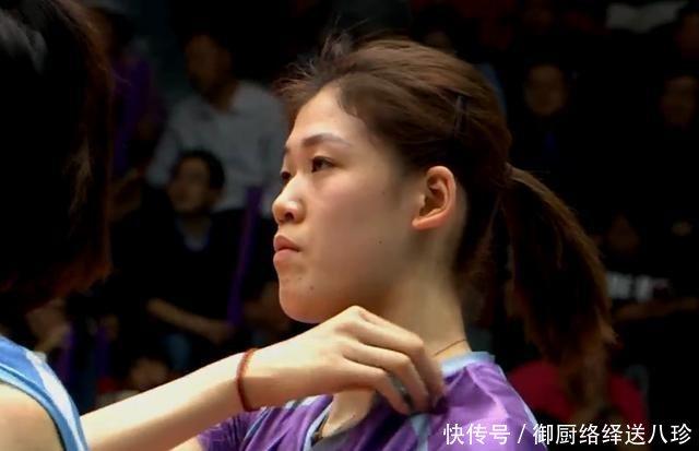 女排8强战第2轮!北京好牌打烂!天津上海山东2