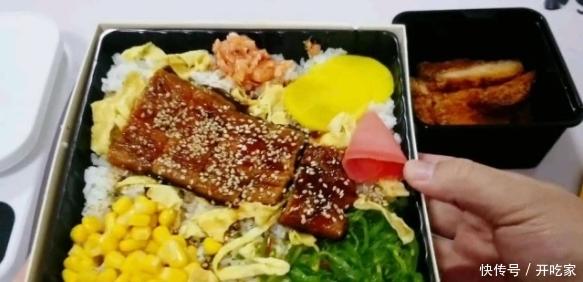 男子点外卖要求变态辣,打开快餐盒后,网友直呼:这谁敢吃!