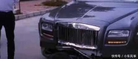 交警提醒:买车时,只要买这3种车险就行,其他的就是白白送钱