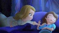 芭比公主动画片大全中文版 小公主苏菲亚 芭比之梦想豪宅 芭比公主...
