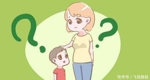 宝宝不喜欢吃蔬菜怎么办?家长多注意这3点,比教训他有用