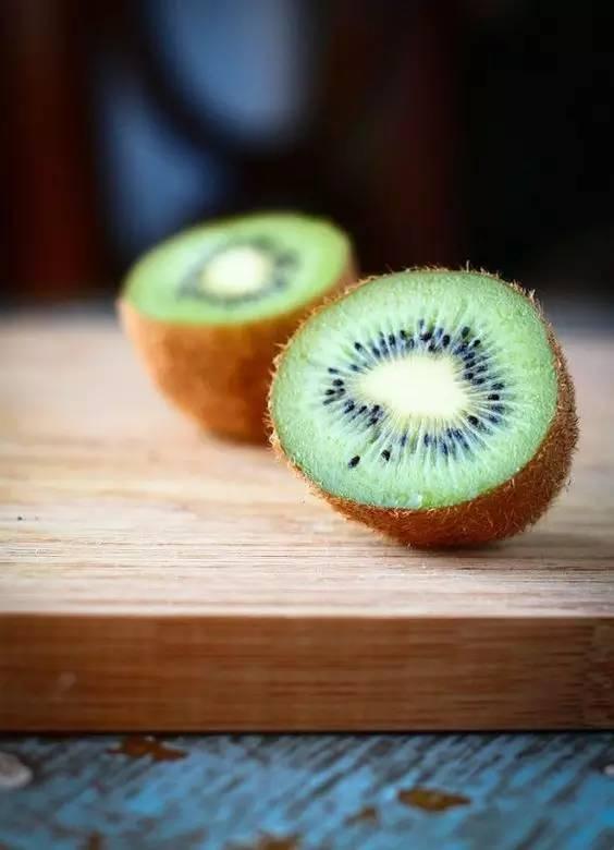 *****水果也分公母,要买就买这样的!不看你就亏大了 - 浪花皇子 - 浪花皇子