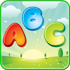 abc字母为孩子 1.5.0.