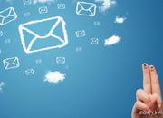 【技术分享】一封伪造邮件引发的研究